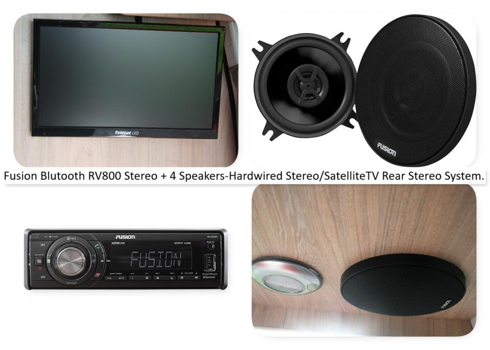 sound system with TV.jpg